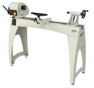 best woodturning lathes
