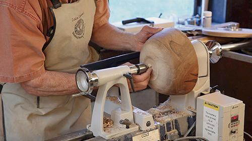 best midi wood lathes