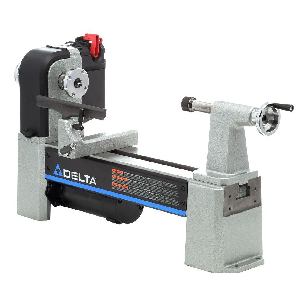 best starter wood lathe