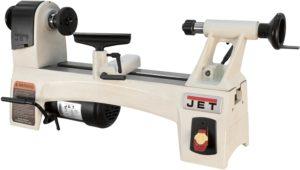 Jet JWL-1015 Wood Working Lathe
