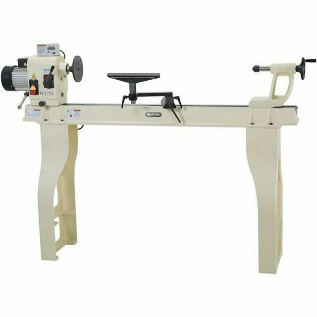 best woodworking lathe
