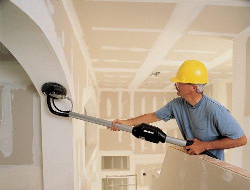 drywall sanders