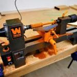 Definitive Guide to Wood Lathes: How to use & What are they?