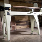 10 Best Woodturning Lathes for the Money 【Updated 2021】
