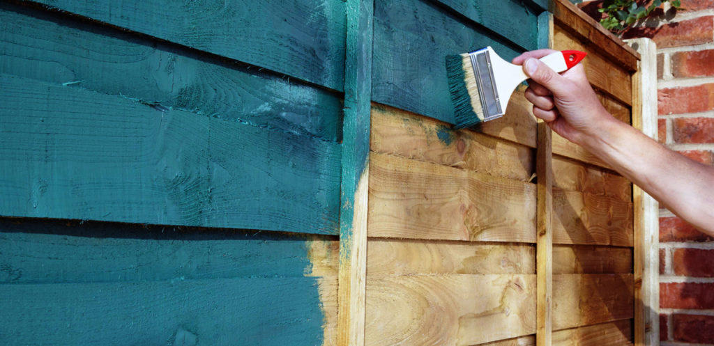 Ultimate Guide to Wood Painting: What is it & How its done?