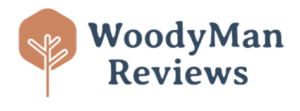 woodyman reviews