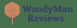 woodyman reviews