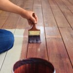 Best Paints for Wooden Floors 2021【Top 10 Reviewed】