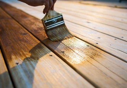 best wood preservatives