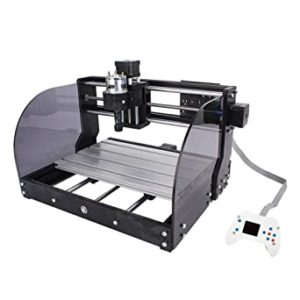 CNC 3018pro-M Engraving Machine
