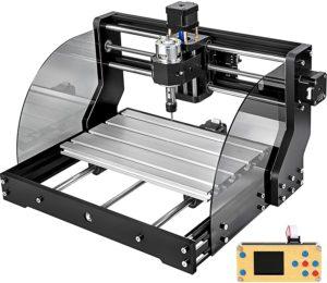 Cenoz Upgrade CNC 3018 Pro GRBL
