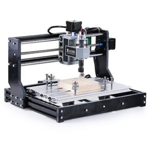 home laser cutter machine
