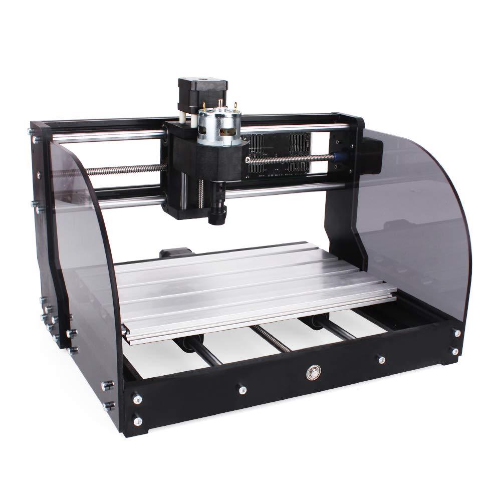 best budget laser cutter