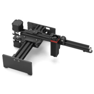 NEJE Master 20W Laser Engraver Machine