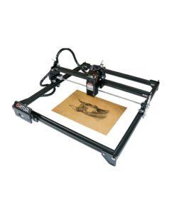 home laser engraver