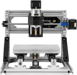 VEVOR CNC 1610 CNC Router Kit