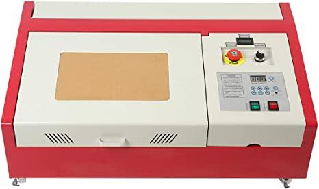 cheap laser engraving machine