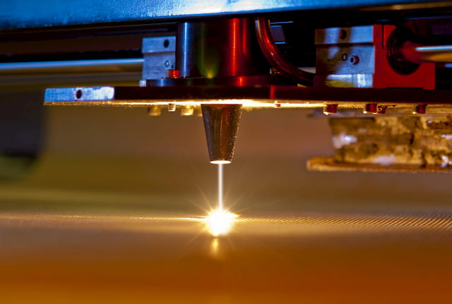 best cheap laser engraver