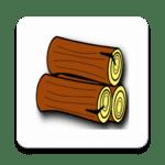 Wood CFT Calculator