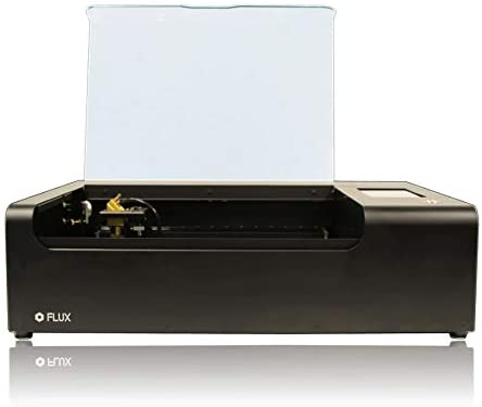 Beamo 30W Desktop Laser Cutter