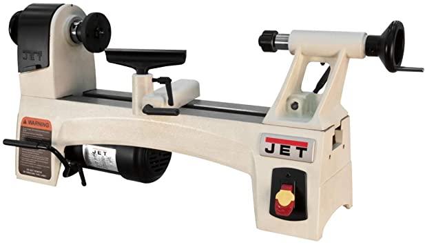 JET JWL-1015VS