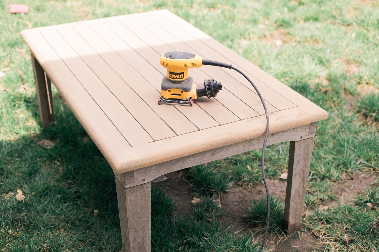 Best Furniture Sander UK frequently asked questions