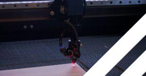 OMTech 80W CO2 Laser Engraver