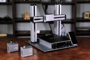 Snapmaker 3D