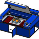 10 Best Laser Cutters for Small Business 【Reviewed 2021】