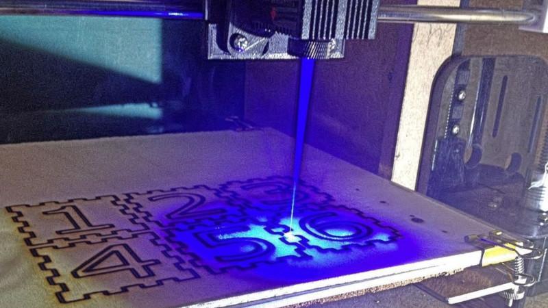 laser cutter FAQs
