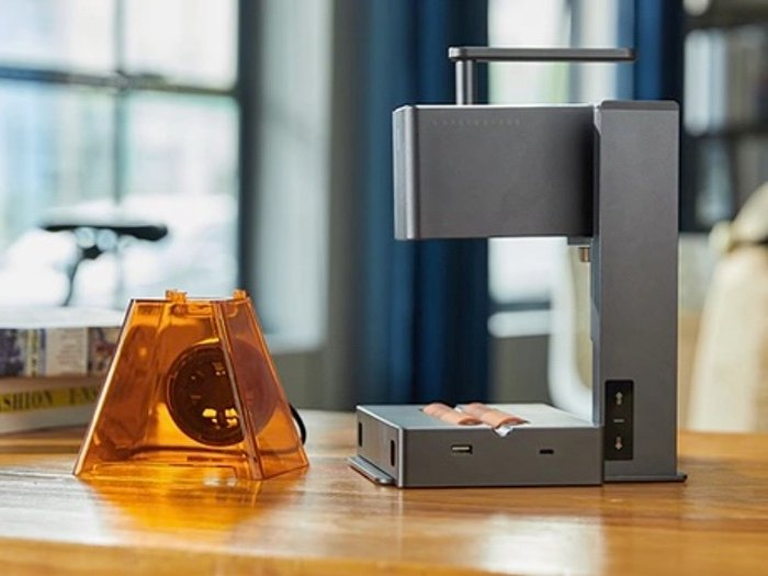 small laser engraver buying guide